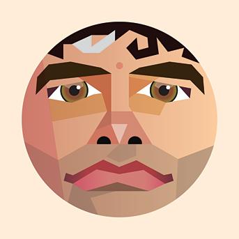 avatar_erikenik
