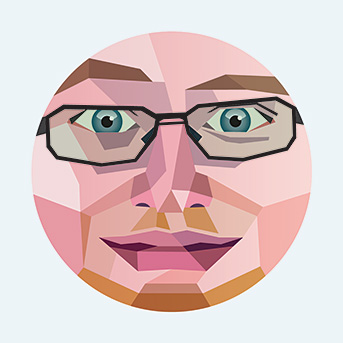 erikenik_avatar_enkeling