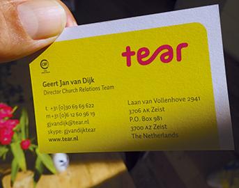 Tear_visitekaart_erikenik