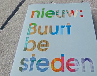 erikenik_buurtbesteden_cover