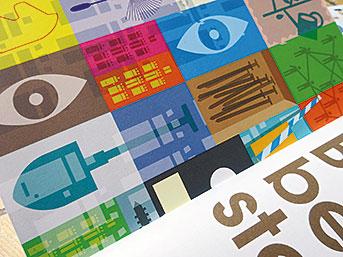 erikenik_buurtbesteden_detail02