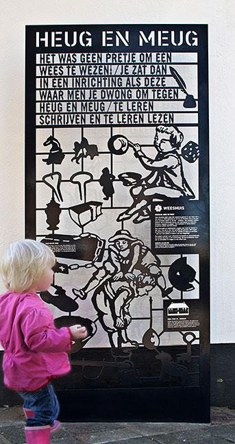 Erikenik_Coevorden_weeshuis