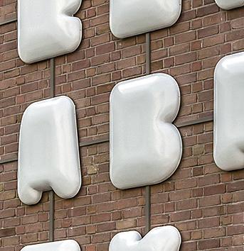 erikenik_Melkfabriek_detail_letters